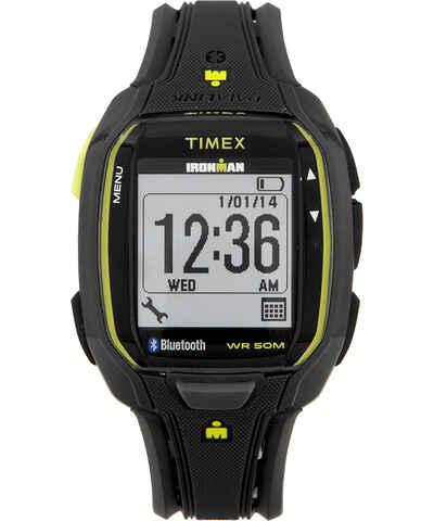 Digitálne Pánske hodinky tipy na darčeky Zlacnené nad 20% - Glami.sk 9948cd012b6