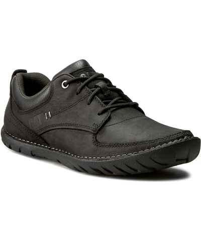 3db773d5c4 Fekete Férfi cipők ecipo.hu üzletből | 2.590 termék egy helyen - Glami.hu
