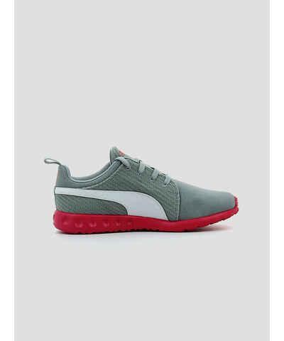 89a692034fd Dámské boty