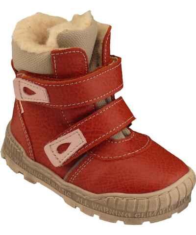 Dětské boty - Hledat