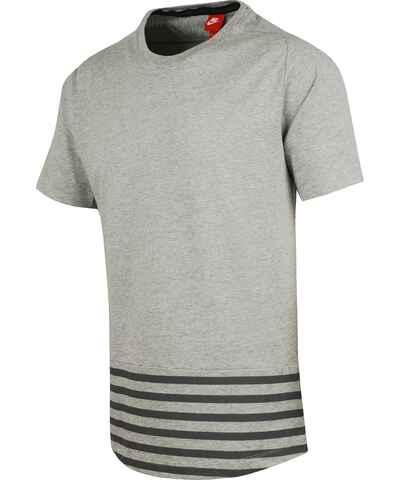 f72c18b19ee Pánská trička
