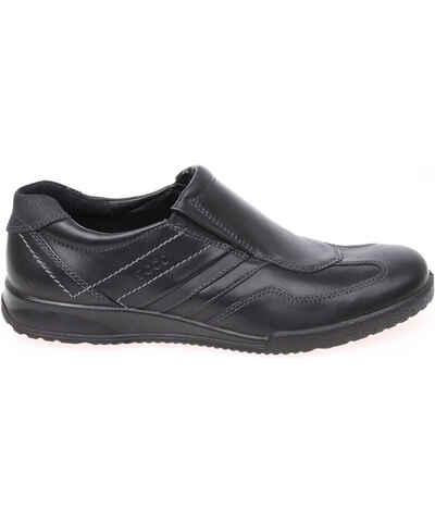 Kolekcia Ecco Pánske oblečenie a obuv z obchodu RejnokObuv.sk - Glami.sk 2343f8f5fd6