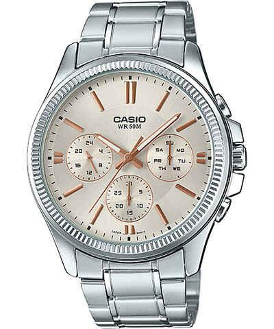 Casio a5e9769236