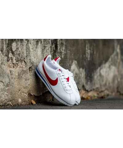 e59a21dfa531a Colecția actuală Nike Cortez   78 produse - Glami.ro