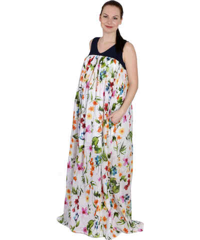 Dlouhé šaty z obchodu BabyStore.cz - Glami.cz fbc0f87e62