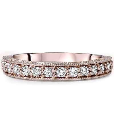 Zlaté Doprava zadarmo Dámske šperky a hodinky luxusných značiek - Glami.sk b013050f662