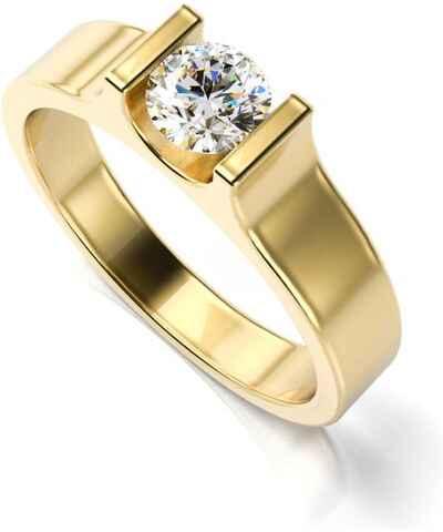 Kolekcia Eppi Zlaté Dámske šperky a hodinky z obchodu Sperky-a-diamanty.sk  - Glami.sk ce2675ba8ea