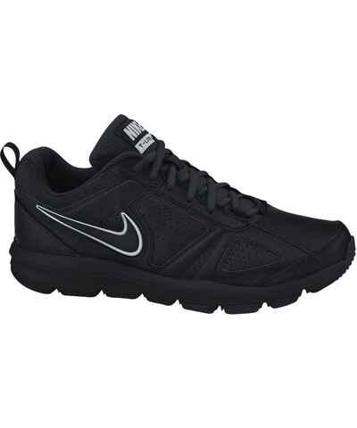 Kolekce Nike 1715636d7a