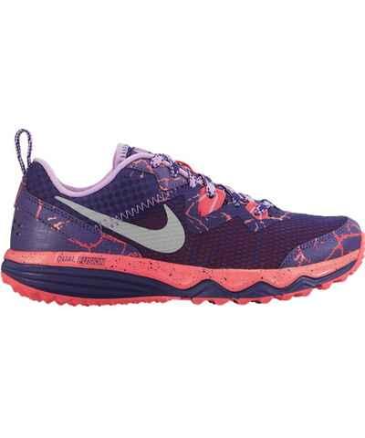 Dětské oblečení a obuv Nike Dual Fusion - Glami.cz e6967733bd2