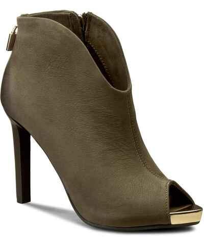 Leárazott Női cipők ecipo.hu üzletből  6ed1e1344d