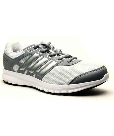 c6a46e673e9 Velký výběr pánských sportovních bot