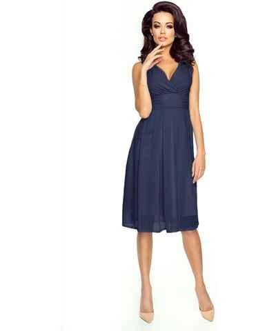 a7bee3c14b89 Tylové šaty