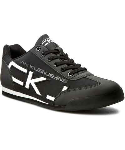 Calvin Klein Jeans 00e83a574b