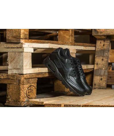 12a30705cacf3 Nike Air Max din magazinul FootShop.ro - Glami.ro