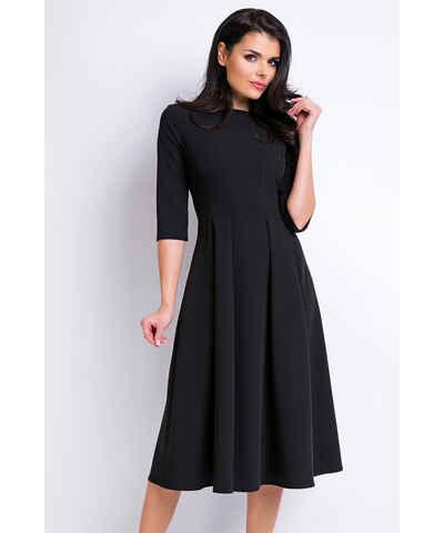 Elegantní dámské oblečení  fcc7c15f7d0