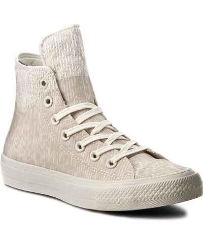 Converse Bézs Női ruházat és cipők - Glami.hu 3325e793c5