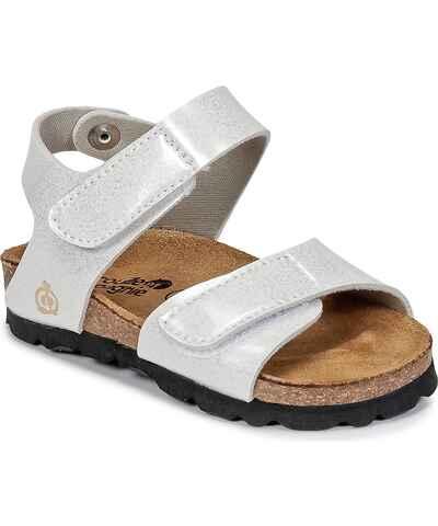 5b8235504c81 Dievčenské sandále - Glami.sk