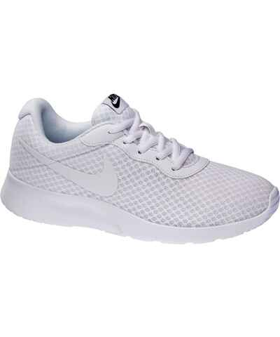 free delivery top quality wholesale price coupon for nike tanjun deichmann 44df7 16203