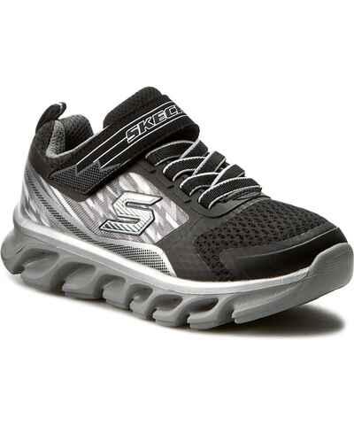 Kollekciók Skechers Gyerek cipők ecipo.hu üzletből  b5719d2fa8