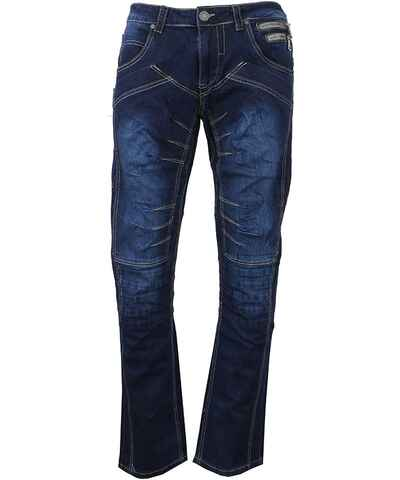 e7fb2c1c9e6 Cinc Jeans