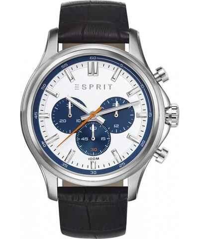 Esprit b15c5b86b5