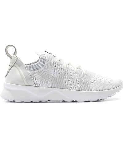 Sport márkák Ingyenes szállítás Női cipők - Glami.hu d5f3e0849d
