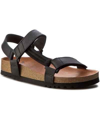 Scholl zlevněné dámské oblečení a obuv - Glami.cz c6033e2232