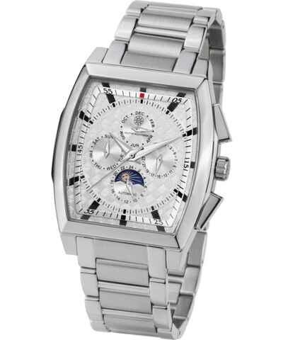 Kolekcia Mathis Montabon Pánske hodinky z obchodu Bigbrands.sk - Glami.sk 40c65fadf2f