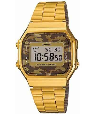 97cf46498 Pánské hodinky - Hledat