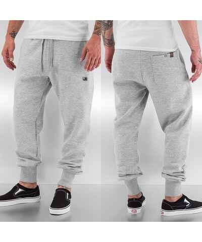 Bílé pánské kalhoty velikost m - Glami.cz 4da70e82c8