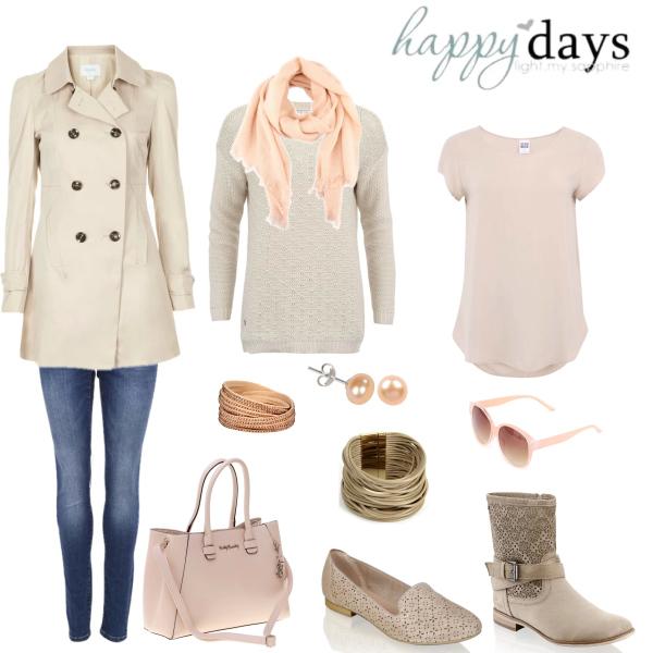 Romantic style :)