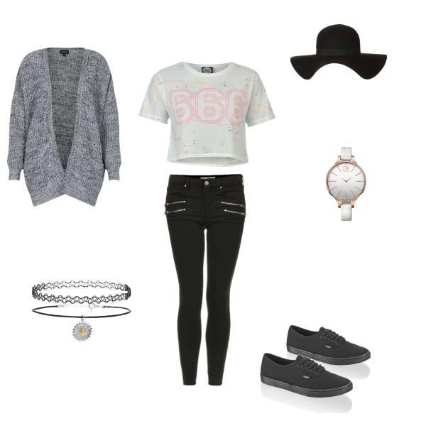 outfit do palládia