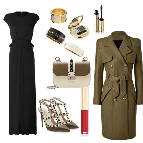 Luxury Chic