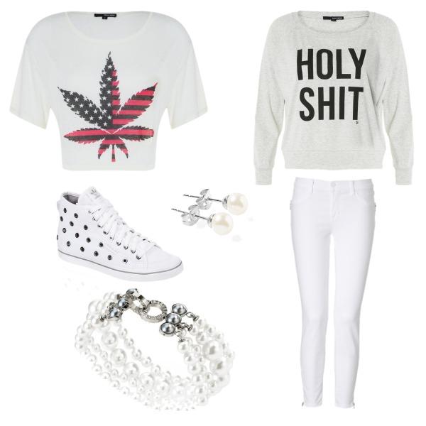 White :3