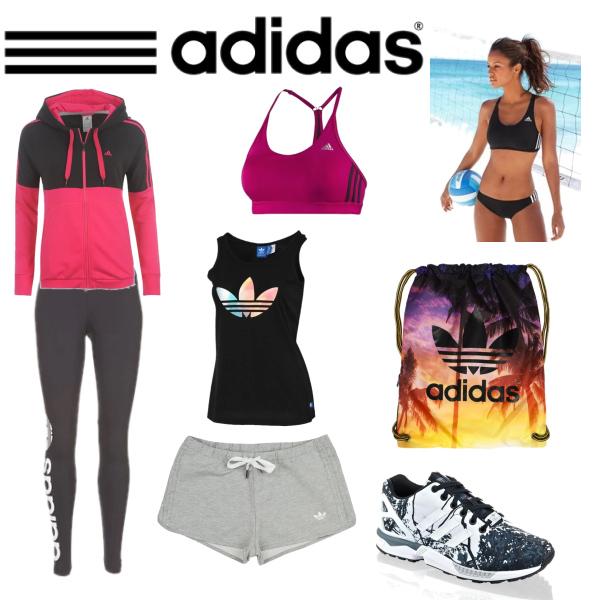Sport & Health