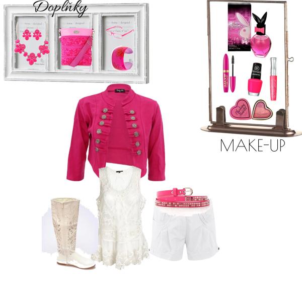 pink,pink,pink....
