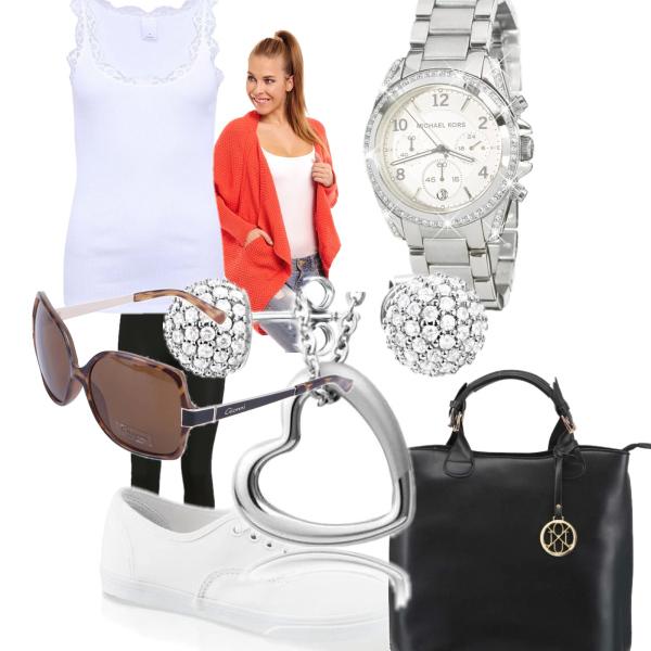 na nakupy :-)