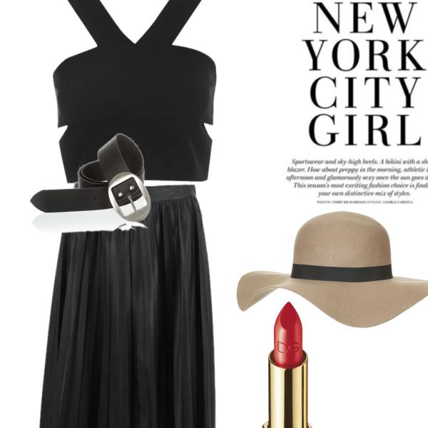 New Yorke city nyc