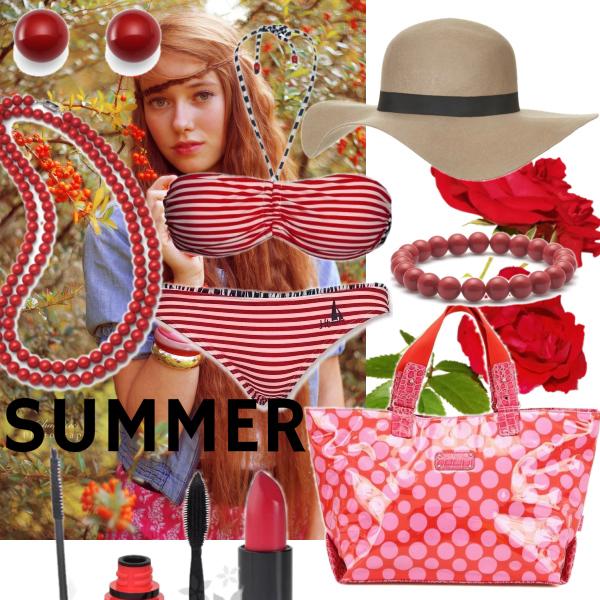 Summer ♥♥♥