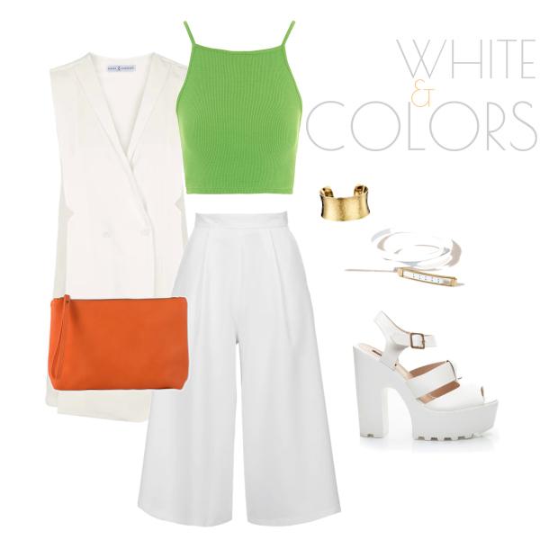 white_colors