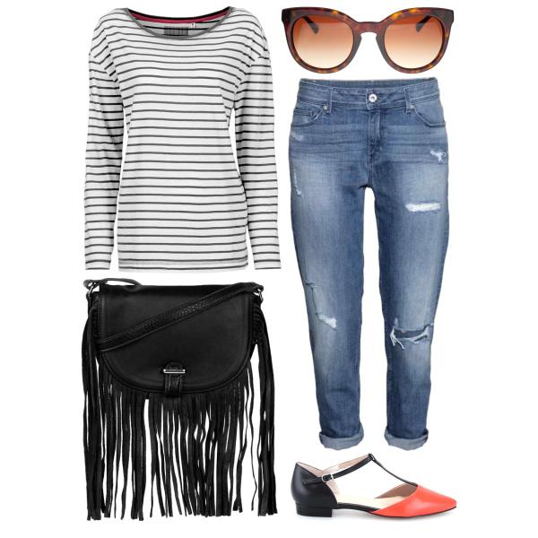 boyfrined jeans 2