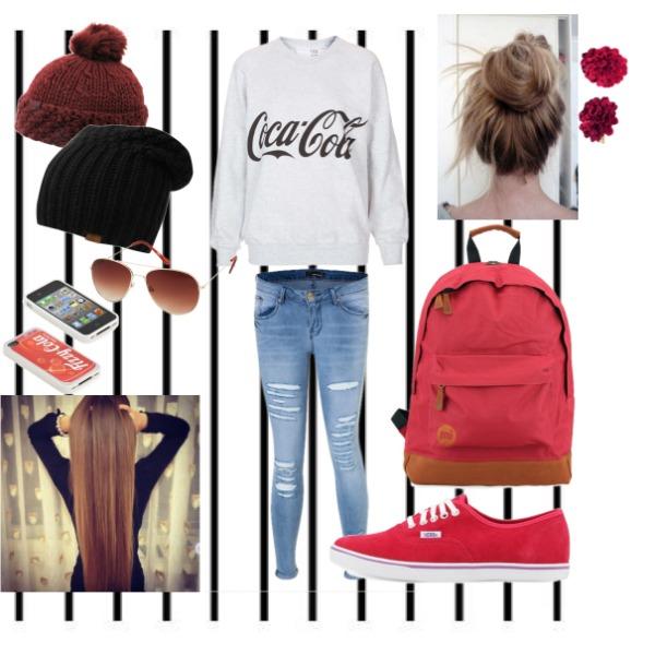 Style... ♥