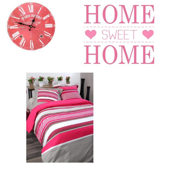 pink ,,,,,,