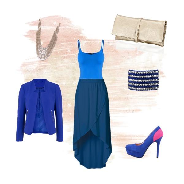 blueblueblue