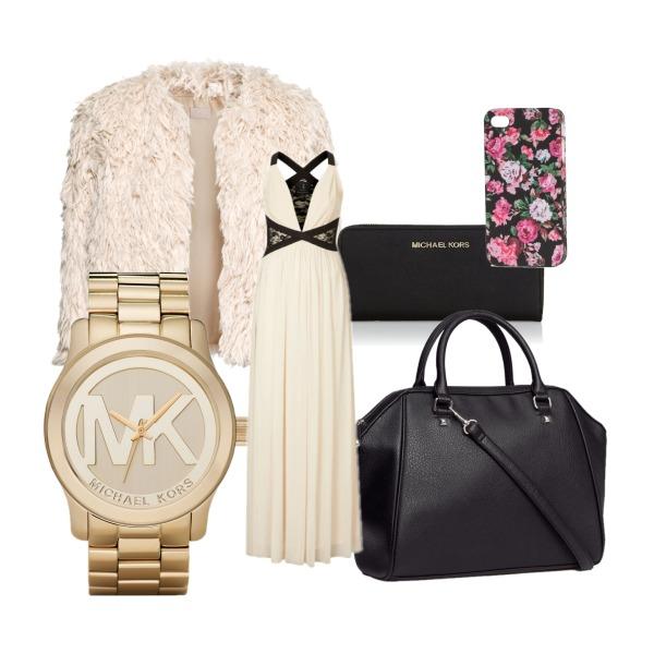 elegancy