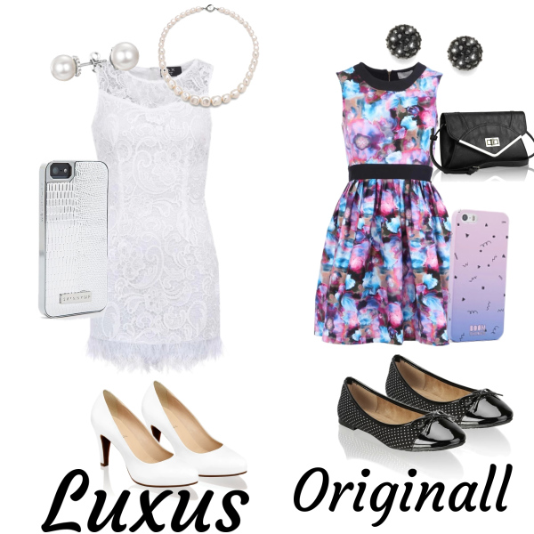 Luxus&Originall