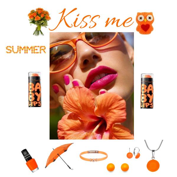 kiss me6