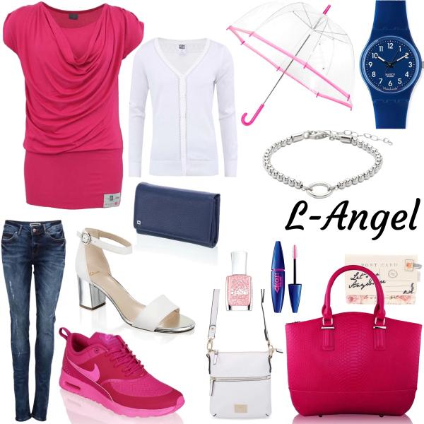 L-Angel