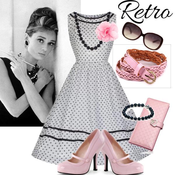 retro15
