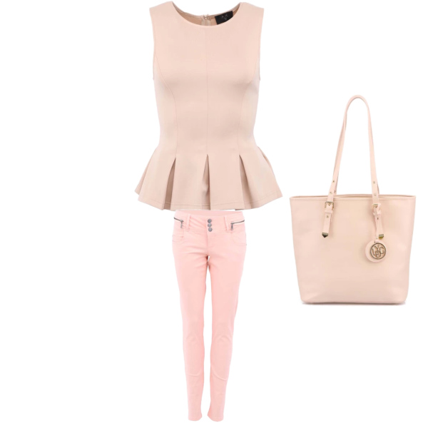 Outfit :D